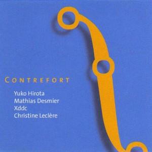 discographie_contrefort_1