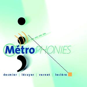 discographie_metrophonie