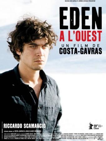 Eden_a_l_ouest