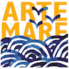 logo-arte-mare-250x250