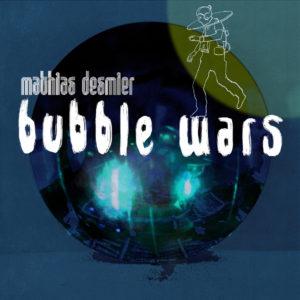 Bubblewars-01 - copie