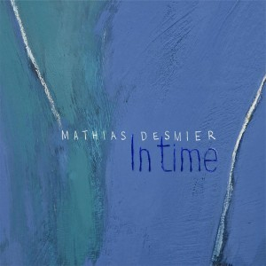 In-time-01-ecrase