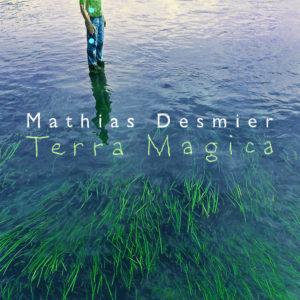TerraMagica-01