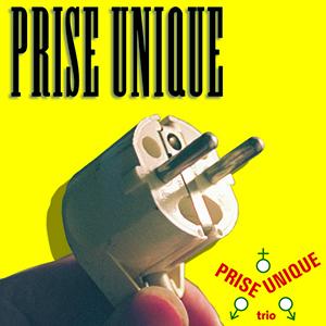 discographie_ prise unique