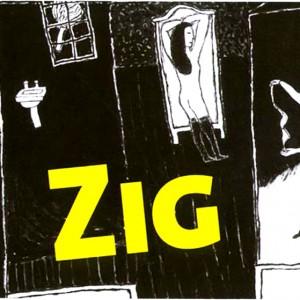 discographie_ZIG_1