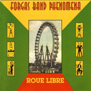 discographie_forgas1_1