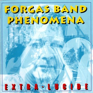 discographie_forgas2_1